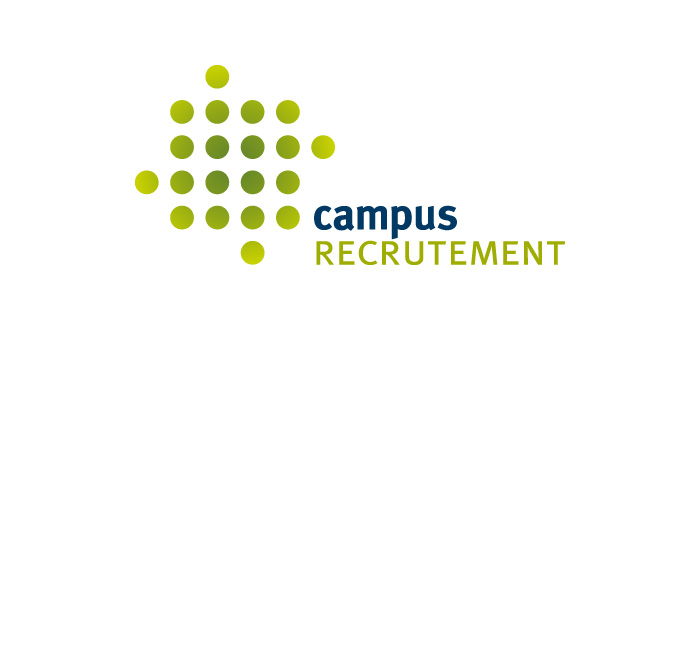 Logotype de Campus Recrutement